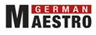 logo_germanmaestro.jpg